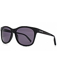 Tommy Hilfiger Flared Sunglasses