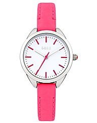 Ladies Oasis Watch