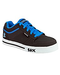 Skechers Lace Up Trainers