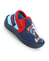 Thomas On Track Slipper