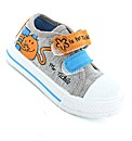 Mr Tickle Sky Canvas Shoe