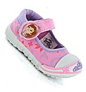 Disney Sofia Dream Canvas Shoe