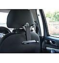 Streetwize Headrest Ipad & Tablet Holder