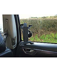 Streetwize  Window Ipad & Tablet Holder