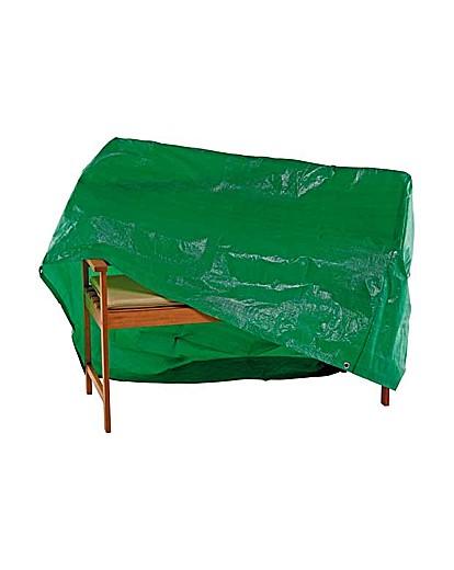 Standard 4ft Garden Bench Cover