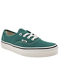 Vans Authentic Viiii