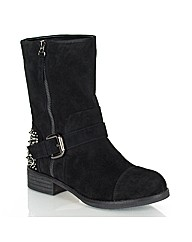 Daniel Chainz Boot