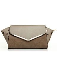 Moda in Pelle Kimmybag Handbags
