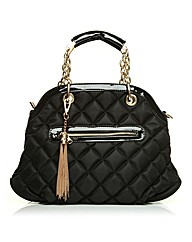 Moda in Pelle Roscobag Handbags