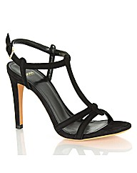 Boss By Hugo Boss Biandra Sandal