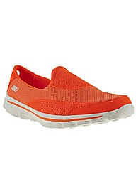 Skechers Gowalk 2