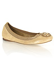 Tory Burch Caroline Pump