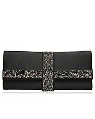 Moda in Pelle Keenerbag Handbags