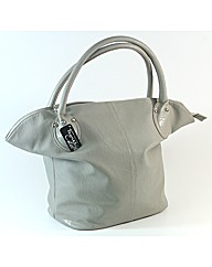 Thomas Calvi Angel Handbag