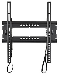 Sanus Med Tilt TV Wall Mount 26-47in TV