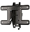 Sanus Sml Tilt TV Wall Mount 13-32in TV