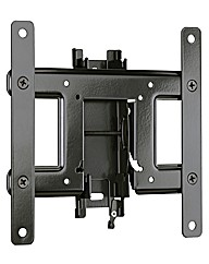 "Sanus Medium Tilting TV Mount 13 -32"" TV"