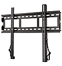 Sanus Lrge Low Fixed TV Mount 47-70in TV