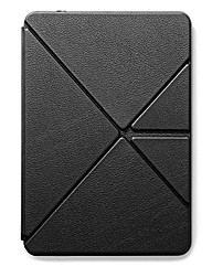 Kindle Fire HDX 7 Leather Cover