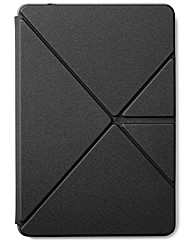 Kindle Fire HDX 7 Cover