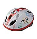 One Direction Bike Helmet - Girls