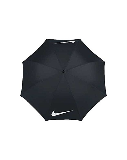 Nike Windproof Umbrella.
