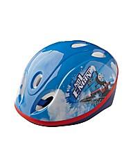 Thomas and Friends Bike Helmet - Unisex