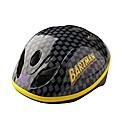 The Simpsons Bike Helmet - Unisex