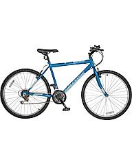 26 Inch Mountain Bike - Men