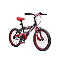 Huffy 18 Inch Bike - Boys