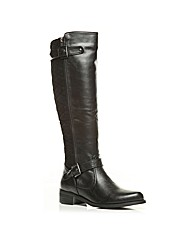Moda in Pelle Hooton Ladies Boots