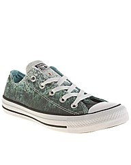 Converse Streaming Colour Oxford