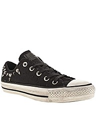 Converse All Star Bars&stars Hardware
