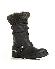 Moda in Pelle Furlow Ladies Boots