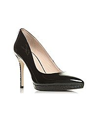 Moda in Pelle Diora Ladies Shoes
