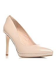 Moda in Pelle Diora Ladies Shoes