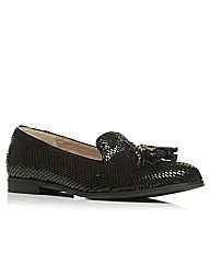 Moda in Pelle Elana Ladies Shoes