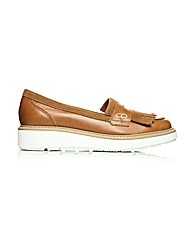 Moda in Pelle Carinas Ladies Shoes