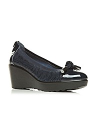 Moda in Pelle Amilie Ladies Shoes