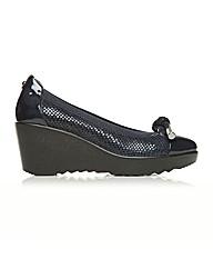 Moda in Pelle Amilie Ladies Shoes