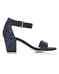 Moda in Pelle Sophina Sandals