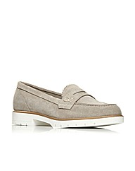 Moda in Pelle Brodey Ladies Shoes