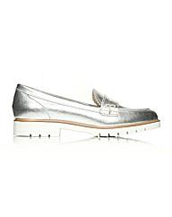 Moda in Pelle Brodey Ladies Shoes