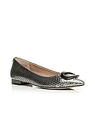 Moda in Pelle Fraiser Ladies Shoes