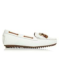 Moda in Pelle Elda Ladies Shoes