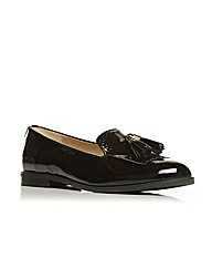 Moda in Pelle Fara Ladies Shoes