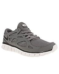 Nike Free Run V2 Ext