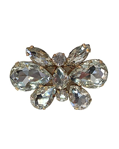 Perfect Butterfly Trim £25.00 AT vintagedancer.com