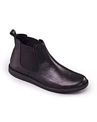Padders Jez Boot