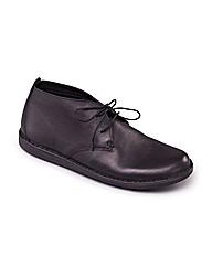 Padders Judd Boot
